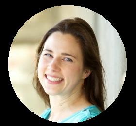 Jen-Nelson-testimonial-circle