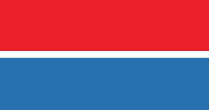 duoweb logo flat