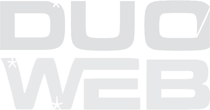 duoweblight